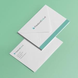 02_FD-Envelopes_520px.png