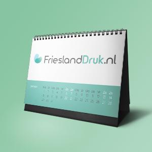 01_FD-Calendar_300px.png